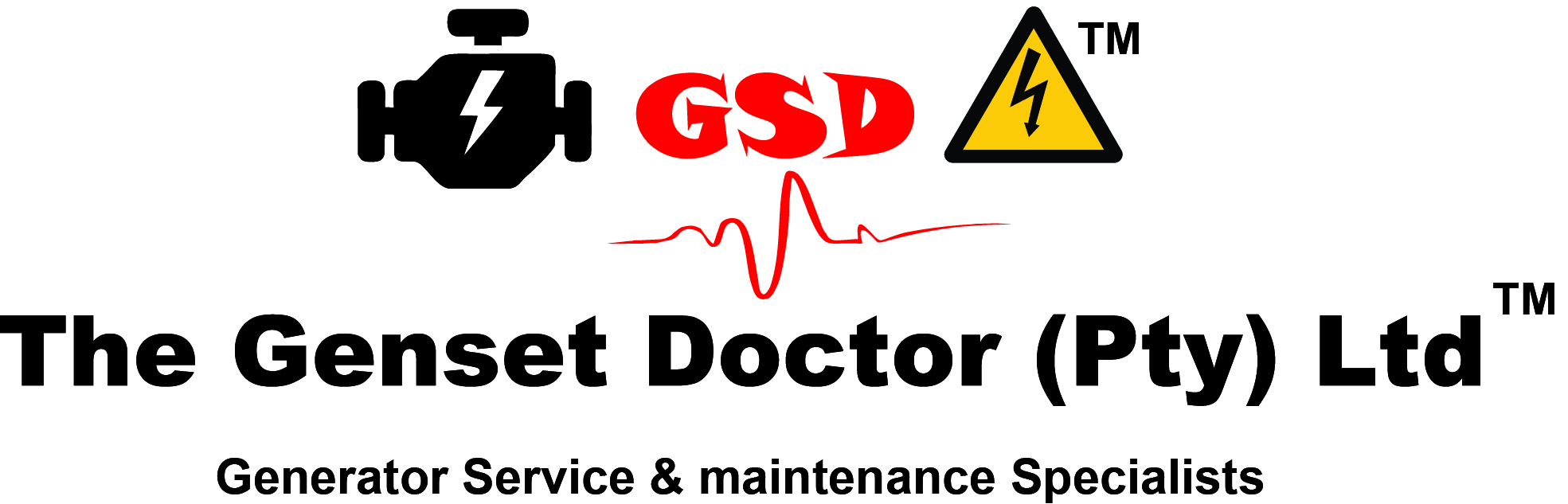 The Genset Doctors